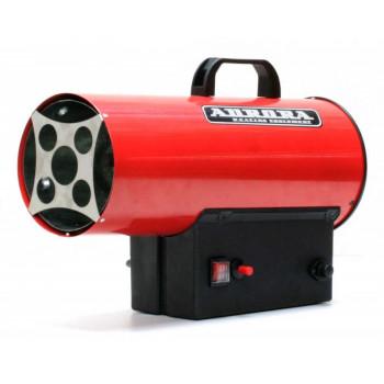 Тепловая пушка Aurora GAS HEAT-15 газовая