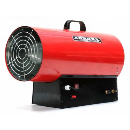 Тепловая пушка Aurora GAS HEAT-50 газовая