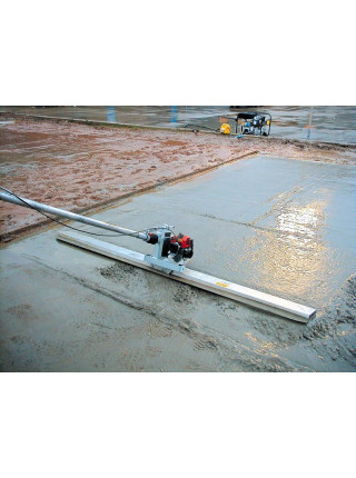 Виброрейка Belle Easy Screed 200 Honda