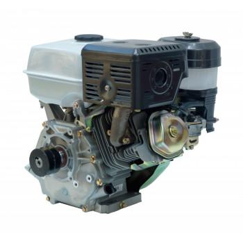Двигатель для мотоблока АЕ-14/Р (со шкивом)