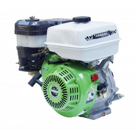 Двигатель для мотоблока АЕ-14