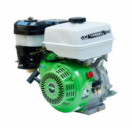 Двигатель для мотоблока АЕ-9
