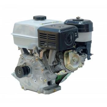 Двигатель для мотоблока АЕ-9/Р (со шкивом)