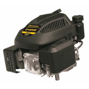 Двигатель для мотоблока Champion G 140VK