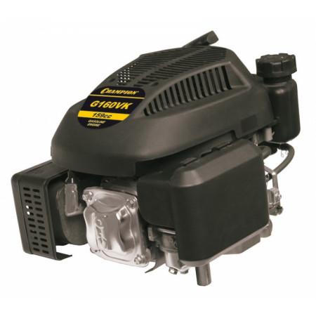 Двигатель для мотоблока Champion G 160VK