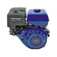 Двигатель для мотоблока Lifan 190FD