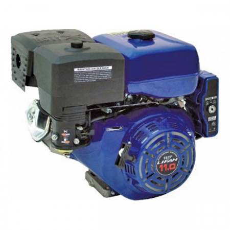 Двигатель для мотоблока Lifan 182FD