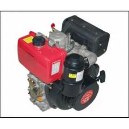 Двигатель для мотоблока Lifan 186F дизель