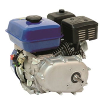 Двигатель для мотоблока Lifan 188FD-R