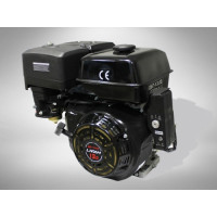 Двигатель для мотоблока Lifan 188FD