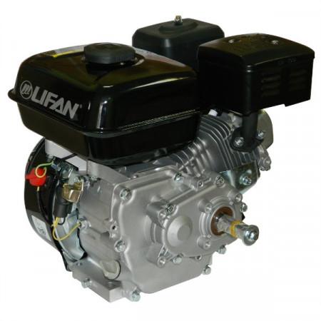 Двигатель для мотоблока Lifan 168F-2L
