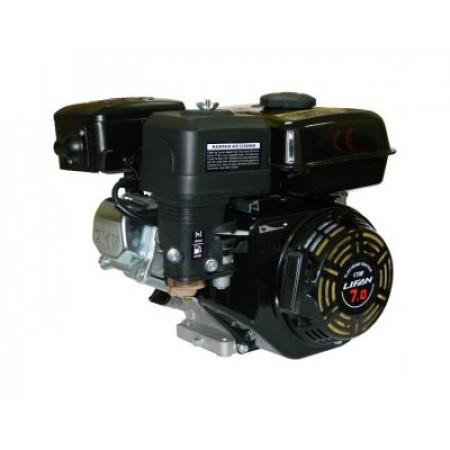 Двигатель для мотоблока Lifan 170F