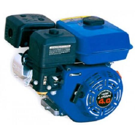 Двигатель для мотоблока Lifan 160F