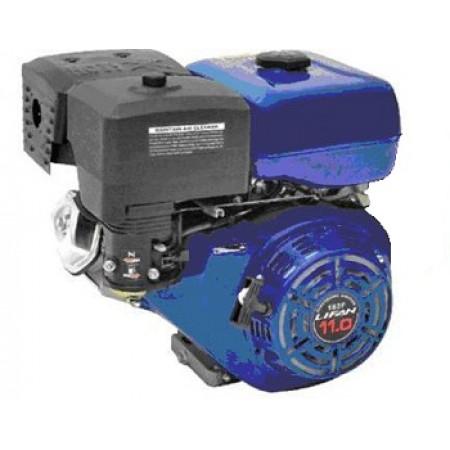 Двигатель для мотоблока Lifan 182F