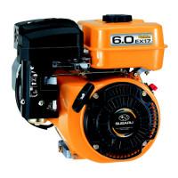 Двигатель для мотоблока ROBIN SUBARU EX-17 - 6,5 Л.С.