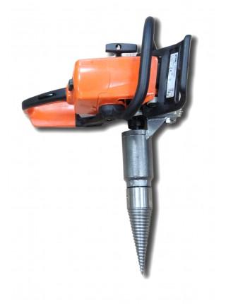 Насадка дровокол Stihl MS180-250